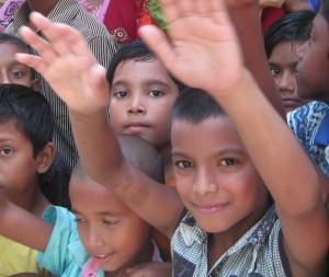 Madaripur-Hilfe e.V.