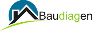baudiagen_logo