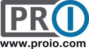 logo_proio